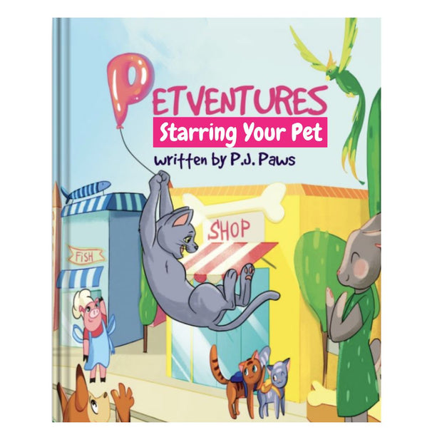 all-about-me-preschool-book-book