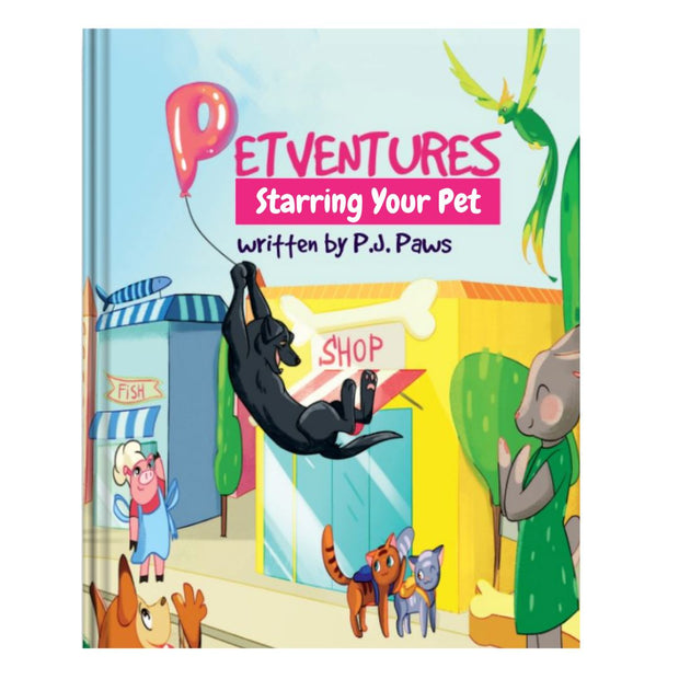 gifts-for-pet-owners-book