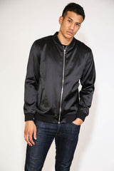 DREAN BOMBER JACKET
