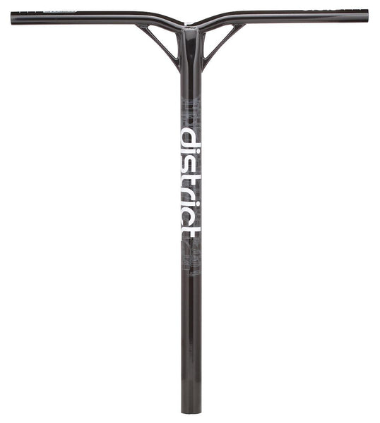 District S - Series ST315 Bars XL