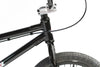 "Colony Horizon 18"" Micro BMX (2021)"