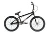 "Colony Horizon 20"" Micro BMX (2021)"