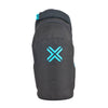 Fuse Echo Knee pad