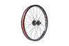 Odyssey Hazard Lite/Antigram V2 Cassette Wheel