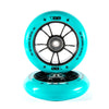 Envy One 100mm Wheel
