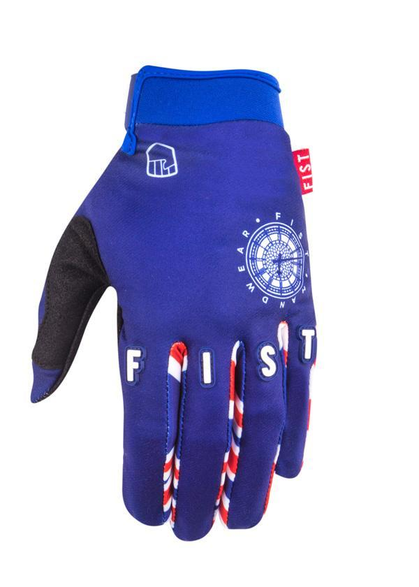 Fist Tommy Searle TS100 Glove