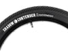Shadow Contender Featherweight Tyre (Foldable)