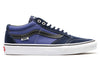 Vans TNT SG - Dress Blue