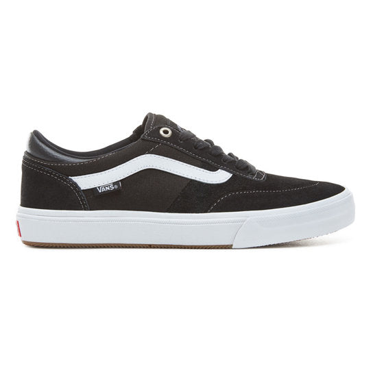 Vans Gilbert Crockett Pro 2 - Black / White