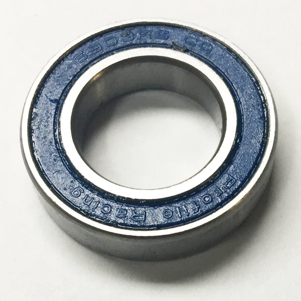 Profile Hub Body Bearing (Each)