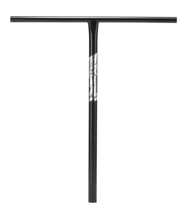 Envy Thermal Bar - Black