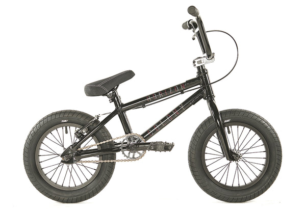 "Colony Horizon 14"" Micro BMX (2020)"