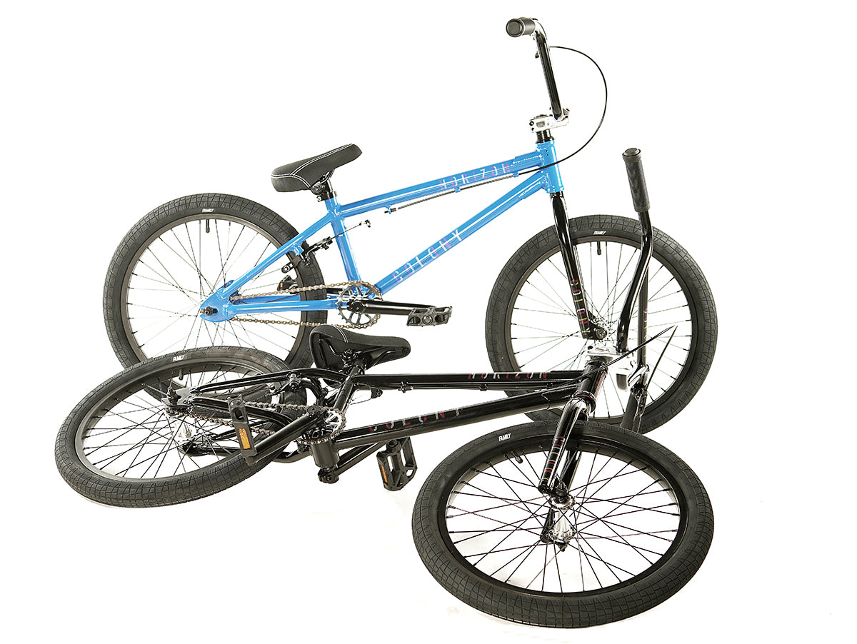 "Colony Horizon 20"" Micro BMX (2020)"