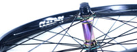 Colony Pintour Front Wheel