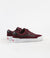 Vans Chima Pro 2 - Port Royal/Black