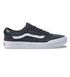 Vans Chima Pro 2 Perf - (Perf) Ebony / Port Royal