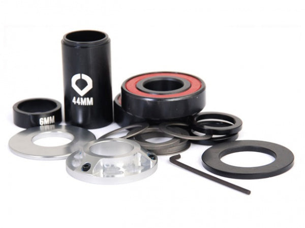 Vocal DRS Bottom Bracket