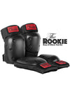 Fast Forward THE ROOKIE Knee/Elbow Set