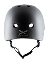 Gain Protection THE SLEEPER Helmet - Matte Grey