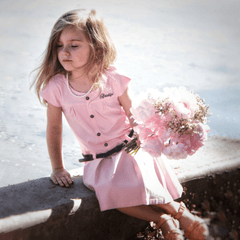 Kids Boutique Clothing
