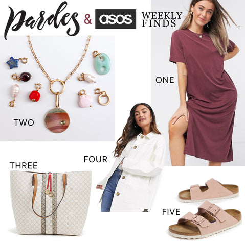 asos, howtowear, finds