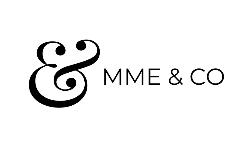 Mme & Co | Zero Waste