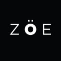 ZÖE SHOES + OBJECTS