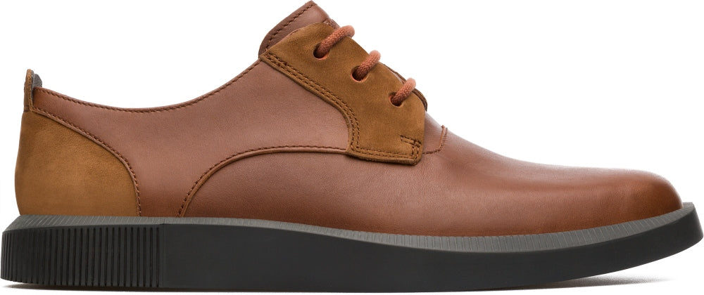 Camper - Bill Formal Shoes for men