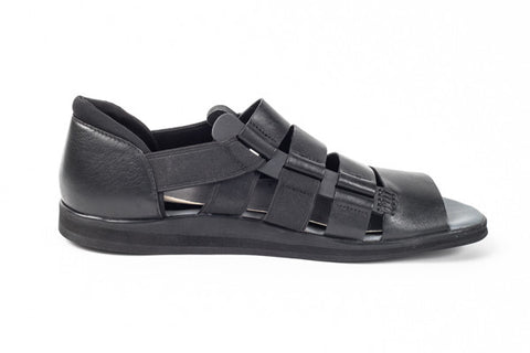 Camper - Spray Sandal, Men's
