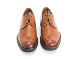 Fluevog - Waterfront, Margetts, Men's - NEW!