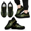 #1 Army Dad Sneakers