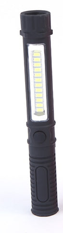 Image of Tactical LED Multi-function Mini Portable Work Light 1000 Lumens