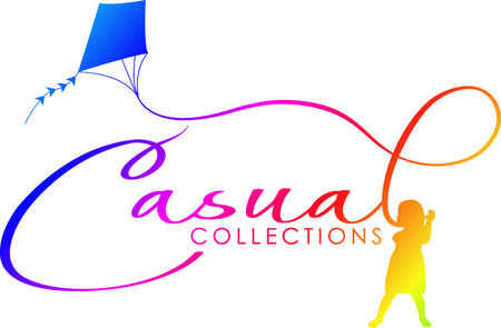 CasualCollections