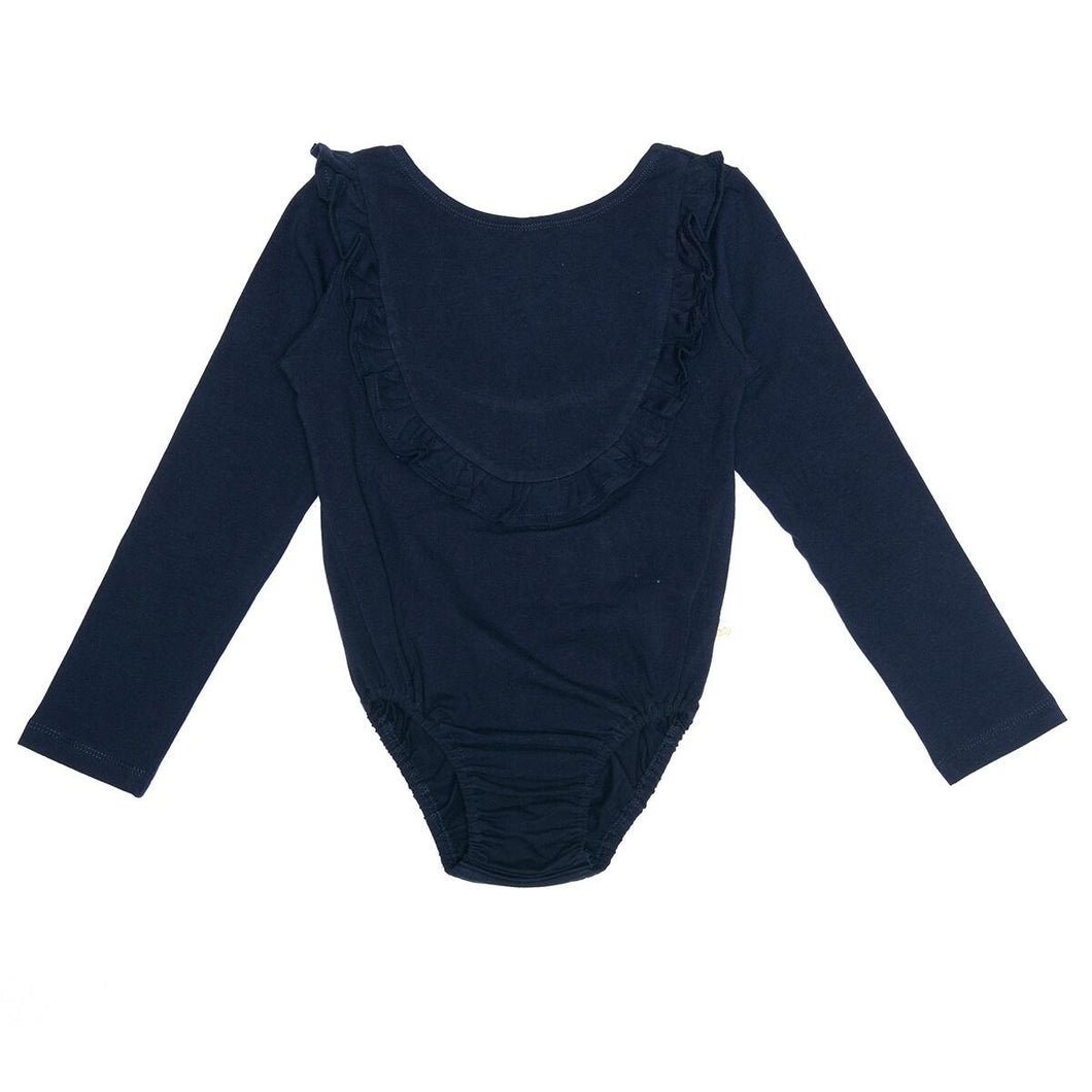 Alice Leotard - Navy