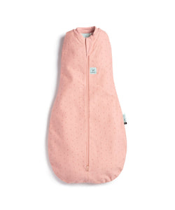 Cocoon Swaddle Bag - Berries (1.0 TOG)