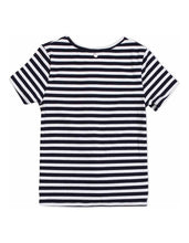 Load image into Gallery viewer, Yasss Tee - Navy