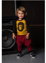 Load image into Gallery viewer, Go Ape Baby LS T-Shirt