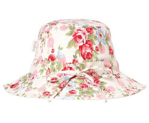 Sun Hat Meadow Lilly