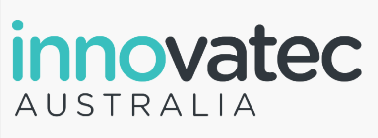 Innovatec Furniture