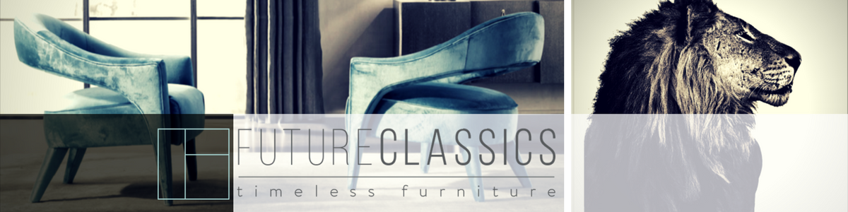 Future Classics Furniture Featured