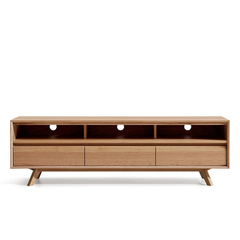 Alison  TV Unit