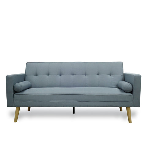 Amy 3 Seater Sofa Bed - Sofa Culture