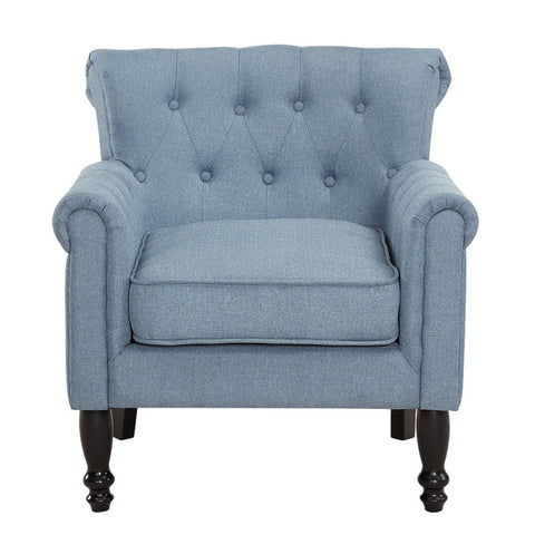 Mlm Accent Chair Classic - Sofa Culture