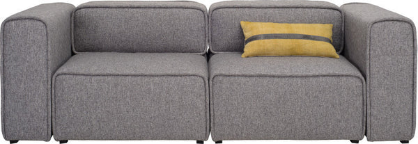 Acura 2 Seater Sofa - Sofa Culture