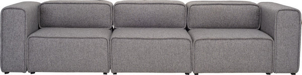 Acura 3 Seater Sofa