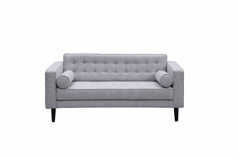Aiden 2 Seater Sofa - Sofa Culture
