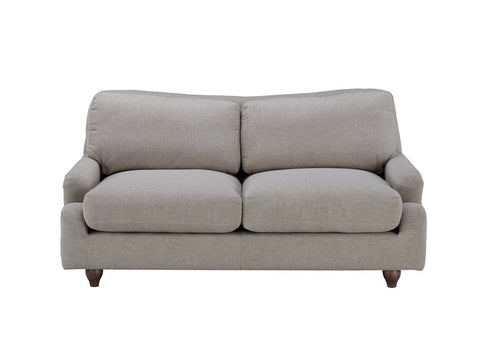 Carina 2.5 Seater Sofa - Sofa Culture