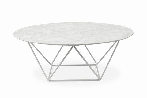 Robin Mable Coffee Table