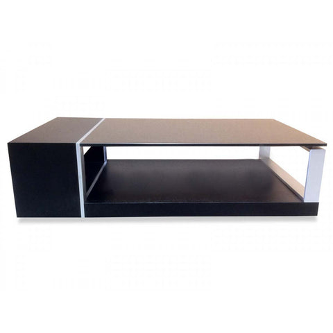 Eden Coffee Table - Sofa Culture