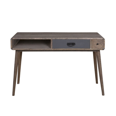 Mango Wood Ludvika Console - Sofa Culture